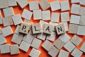 Planung Marketing